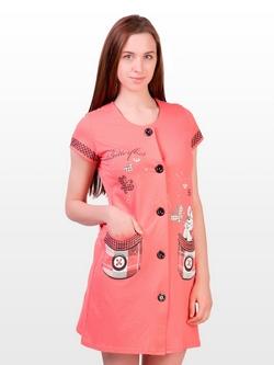 Женский трикотаж в Иваново - женские платья