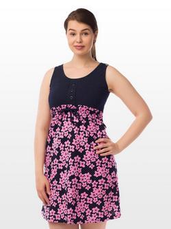 Модная женская одежда в Иваново оптом