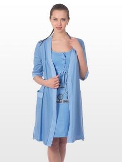 одежда для беременных в Иваново