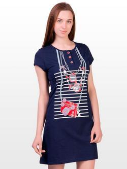Платье из Иваново оптом