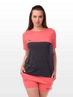 женская одежда оптом официальный сайт